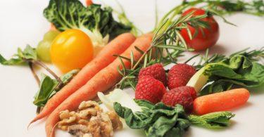 Conseils pour une alimentation sans sucre et sans farine !